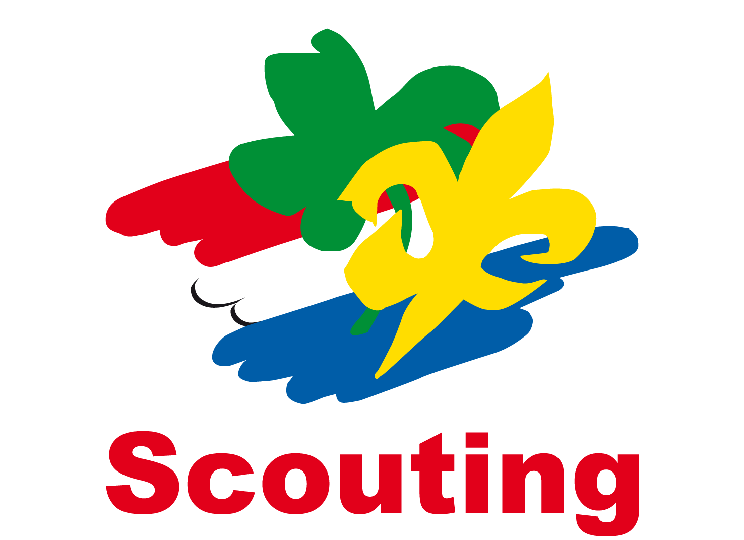 Scouting Geulle